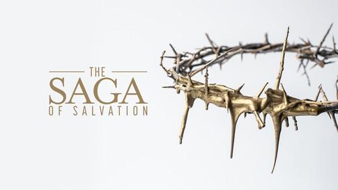 TheSagaofSalvation_Logo.jpg