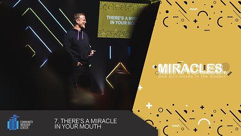 Miracles_7_Thumbnail.jpg