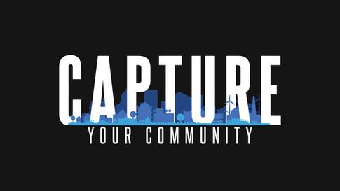 CaptureYourCommunity_Logo.jpg