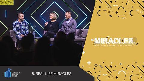 Miracles_8_Thumbnail.jpg