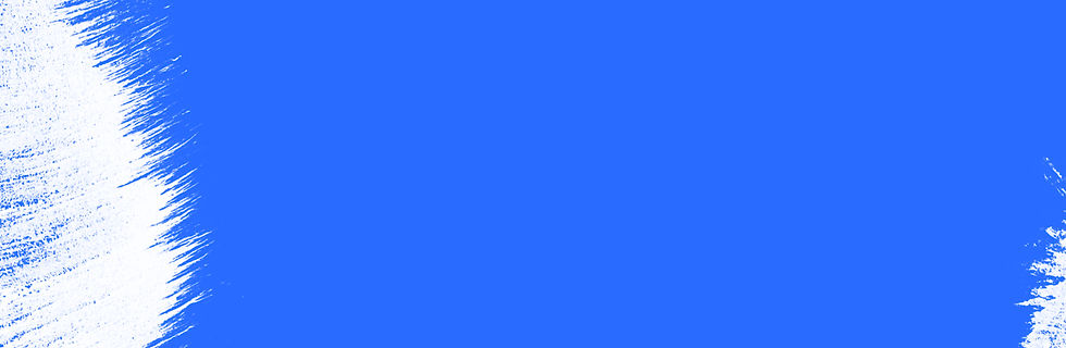 Series_Banner_StandAlone_1.jpg