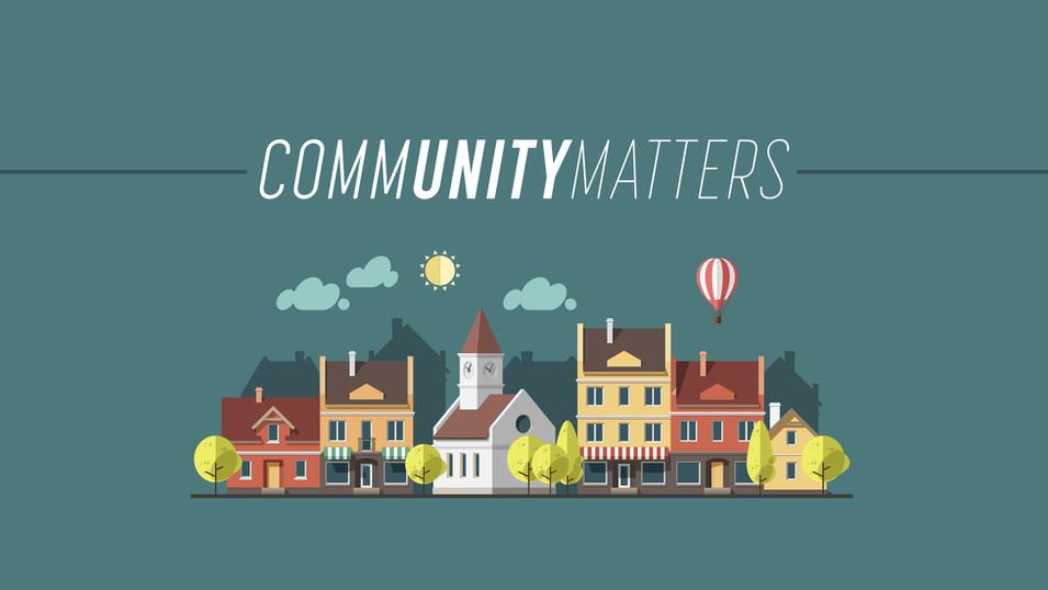CWC_CommunityMatters_FINAL.jpg