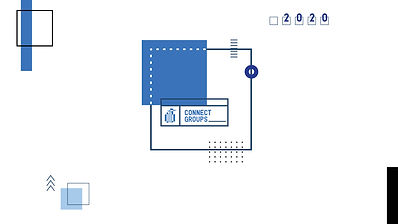 ConnectGroup_1080.jpg