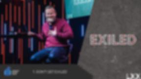 Exiled_1_Thumbnail.jpg