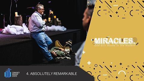 Miracles_4_Thumbnail.jpg