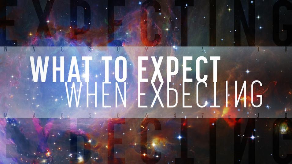 WhatToExpectWhenExpecting_Logo.jpg