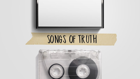 SongsofTruth.jpg