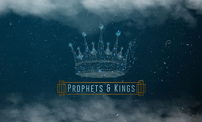 ProphetsKings_Logo.jpg