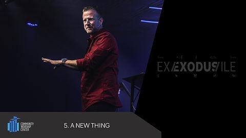 Exile-Exodus_5_Thumbnail.jpg
