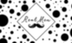 FathersDay_Logo.jpg