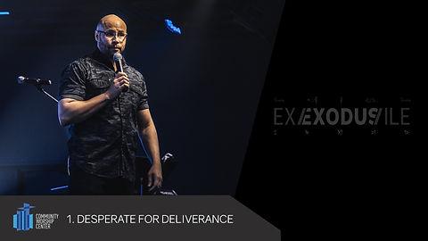Exile-Exodus_1_Thumbnail.jpg