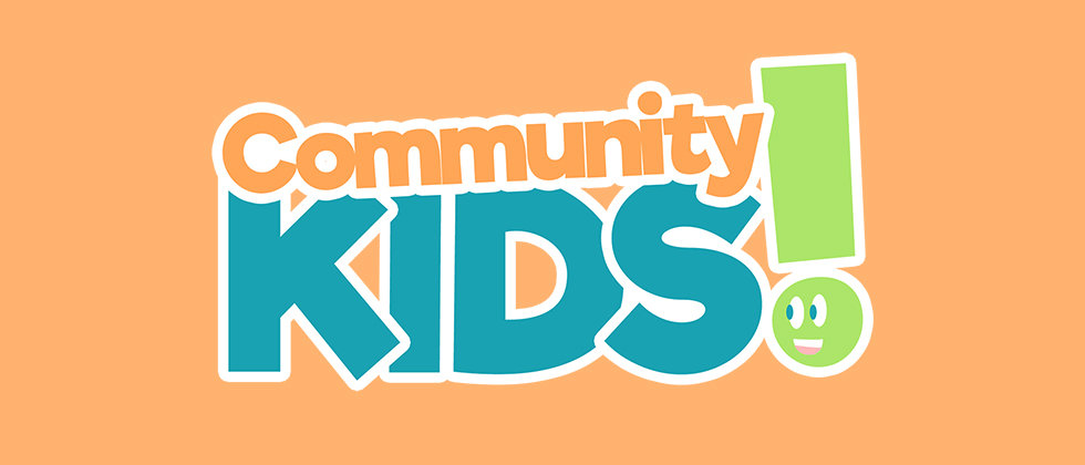 CommunityKids_Header.jpg