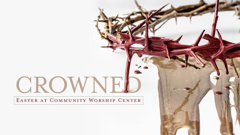 Crowned_Logo.jpg