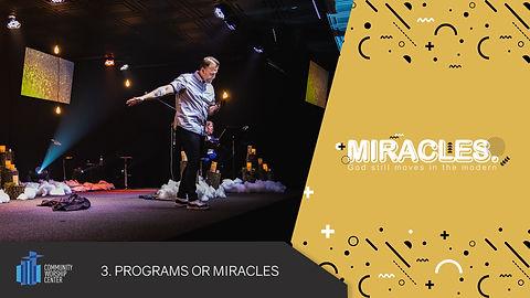 Miracles_3_Thumbnail.jpg