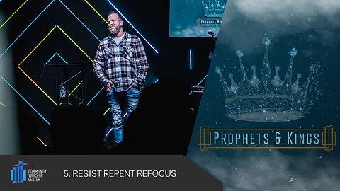 Prophets&Kings_5_Thumbnail.jpg