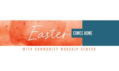 Easter_Logo.jpg