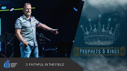 Prophets&Kings_3_Thumbnail.jpg