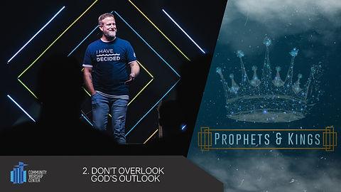 Prophets&Kings_2_Thumbnail.jpg