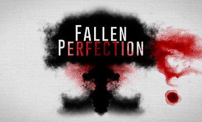 FallenPerfection_Logo.jpg