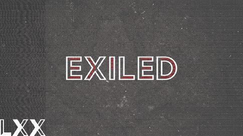 Exiled_Logo.jpg