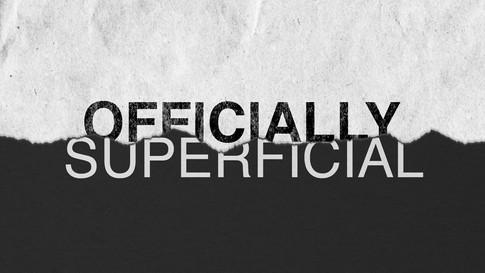 OfficiallySuperficial_Logo.jpg