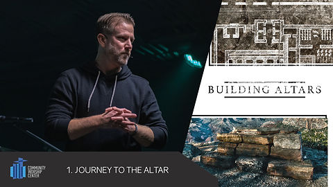 BuildingAltars_1_Thumbnail.jpg