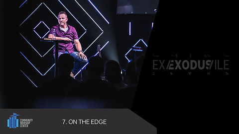 Exile-Exodus_7_Thumbnail.jpg
