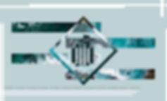 General_Ocean_Logo.jpg