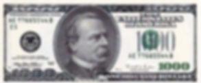 1000-1.jpg