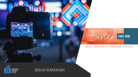 EasterComesHome_1_Thumbnail.jpg