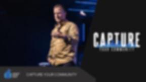 CaptureYourCommunity_1_Thumbnail.jpg
