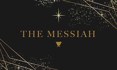 TheMessiah_Logo.jpg