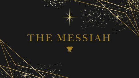 TheMessiah_Logo.jpg
