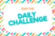 DailyChallenge.jpg