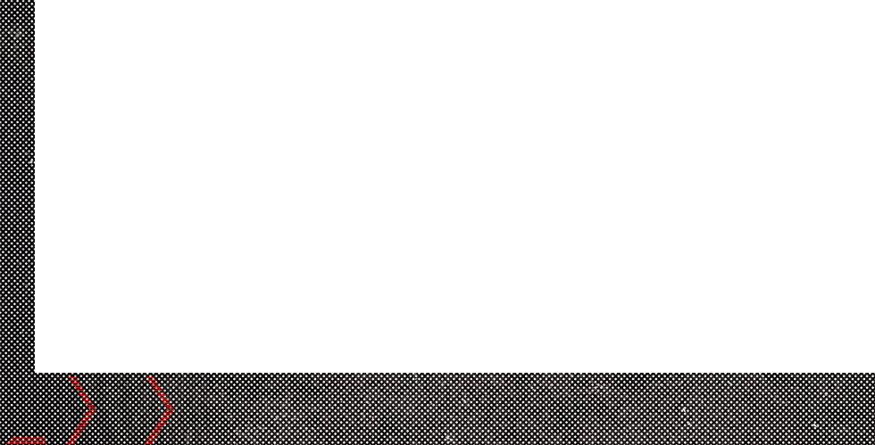 Exiled_Banner.jpg