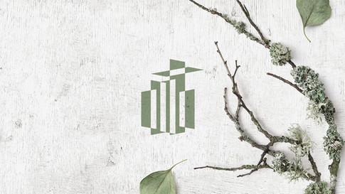 19GeneralWinter_Logo.jpg