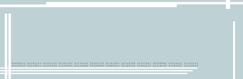 Series_Banner_General_Ocean.jpg