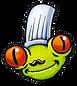 Logo tête.png