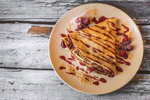 Crepe coulis fruits rouges.jpg