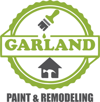 garland%25203_edited_edited.png