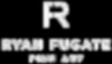 RF White logo - NO BG.png