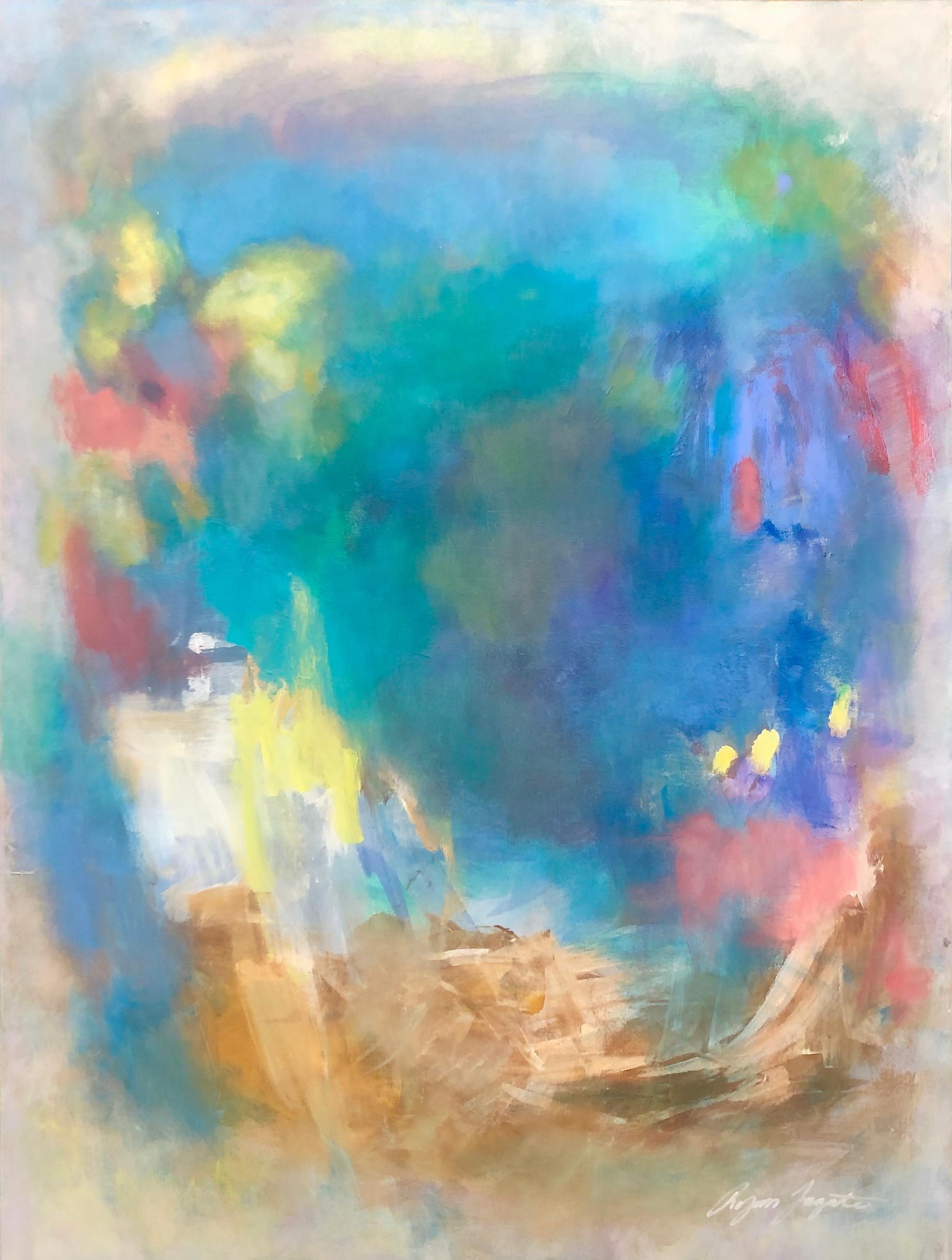 Color Story V