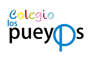logocole2019.jpg