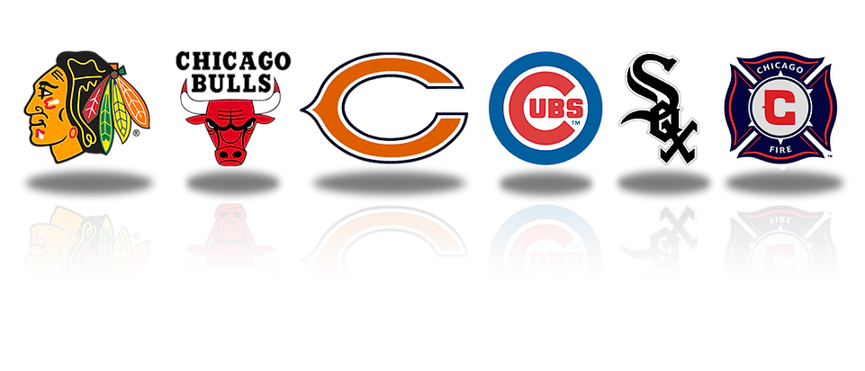 chicago-sports-png-8.png