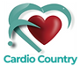 Logo CardioCountry.png