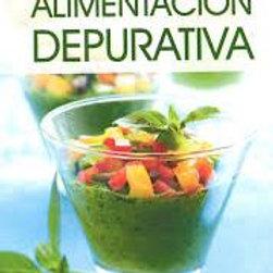 Alimentación Depurativa