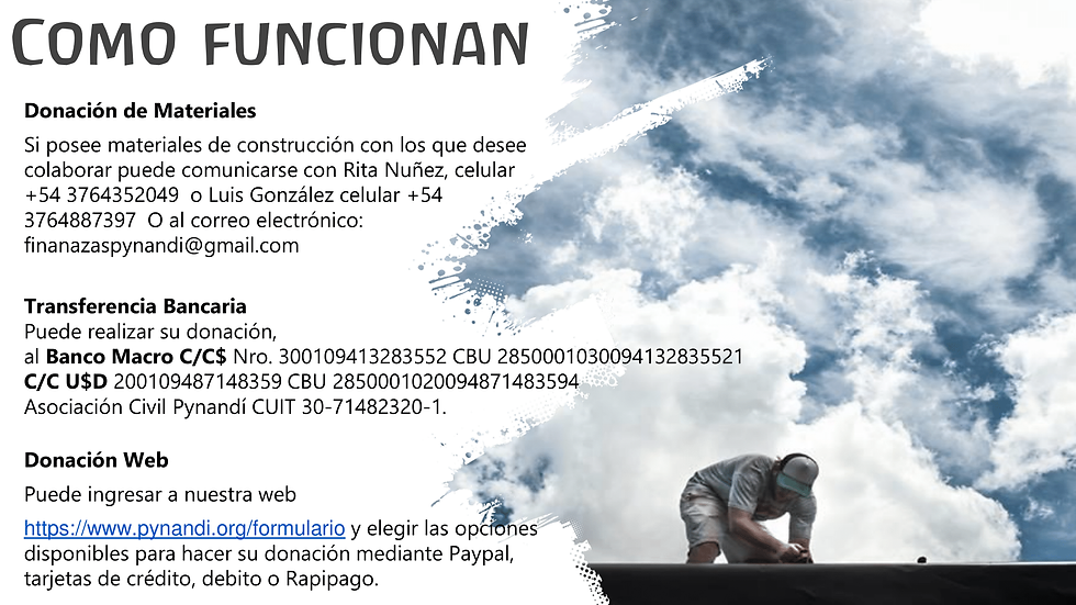 Presentación_Pynandi_2019-13.png
