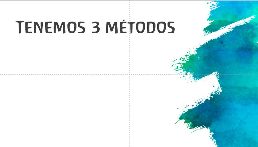 Tenemos 3 metodos.png