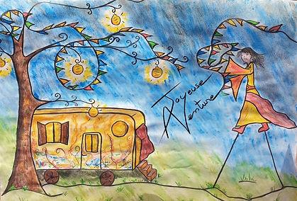 caravane couleur.jpg