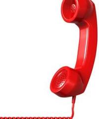 Festnetzanschluss der Swisscom aufgeschaltet.   071 310 09 65